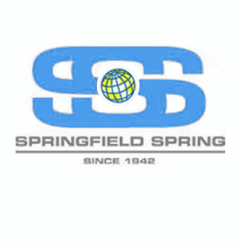 springfield-spring.png