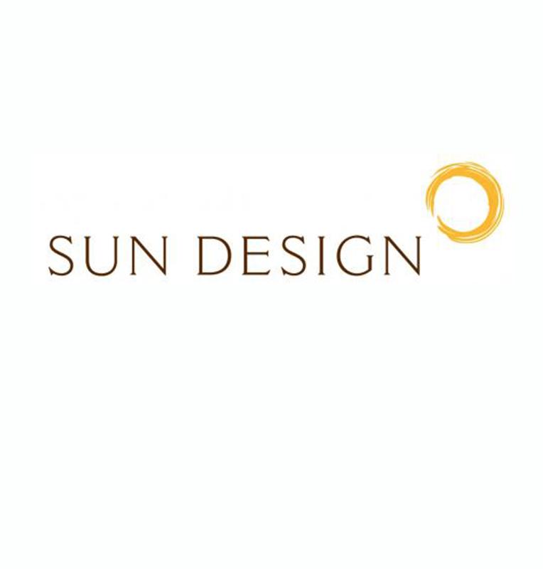 sun-design.png