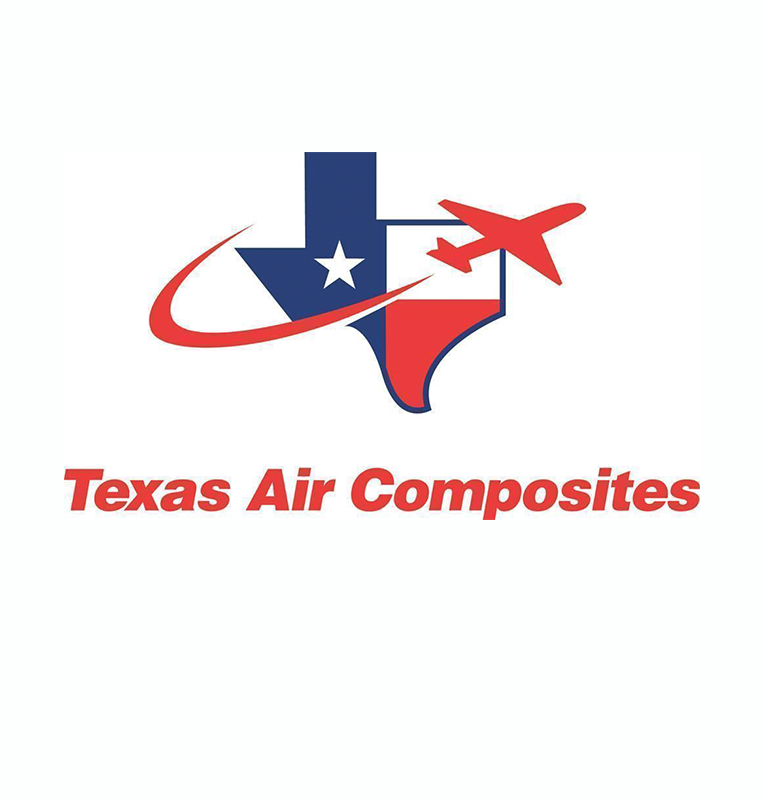 texas-air-composites.png