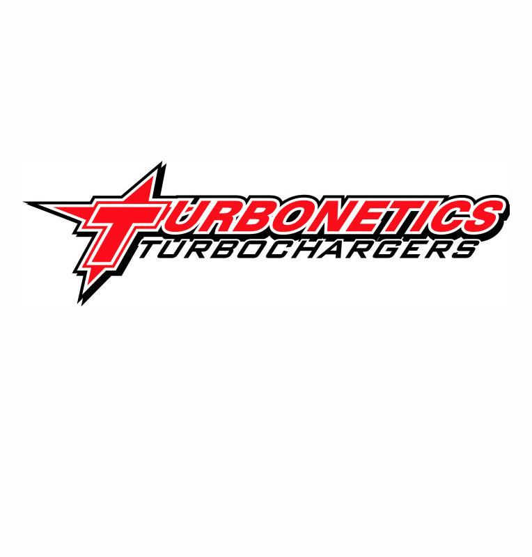 turbonetics.png