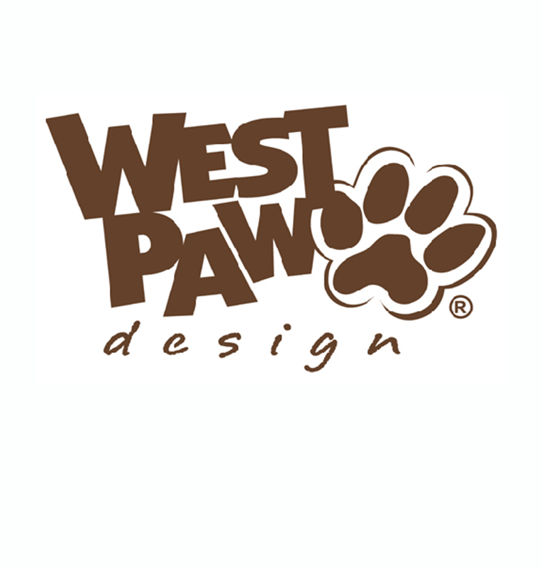 west-paw.png
