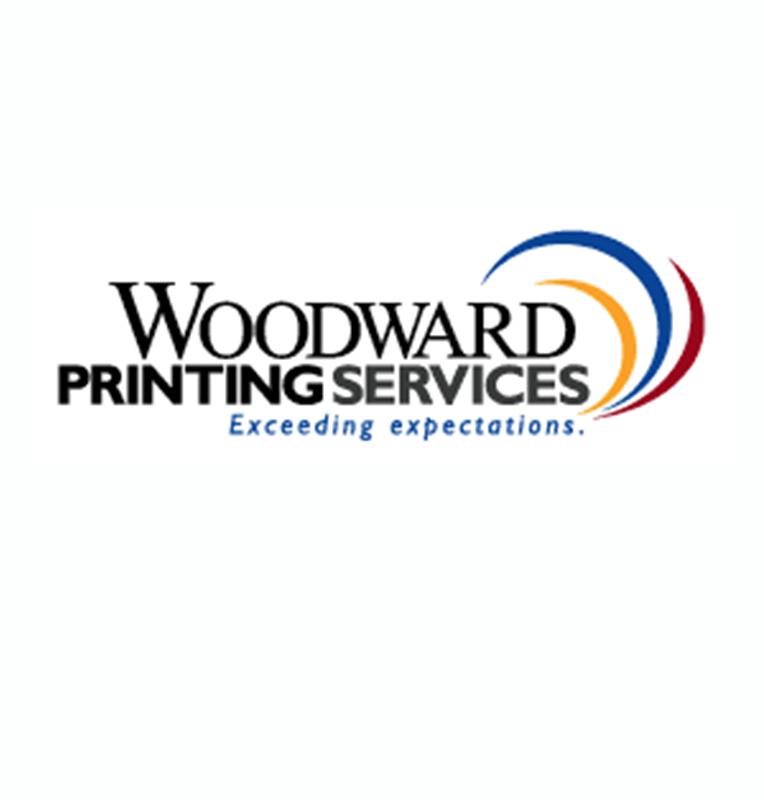 woodward-printing.png
