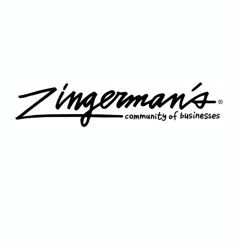 zingermans.png