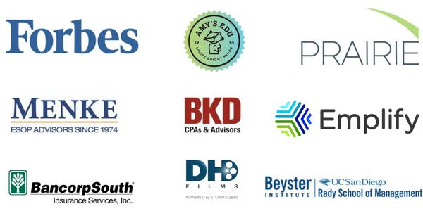 GGOB – Sponsorship Logos.png
