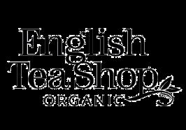 EnglishTeaShop