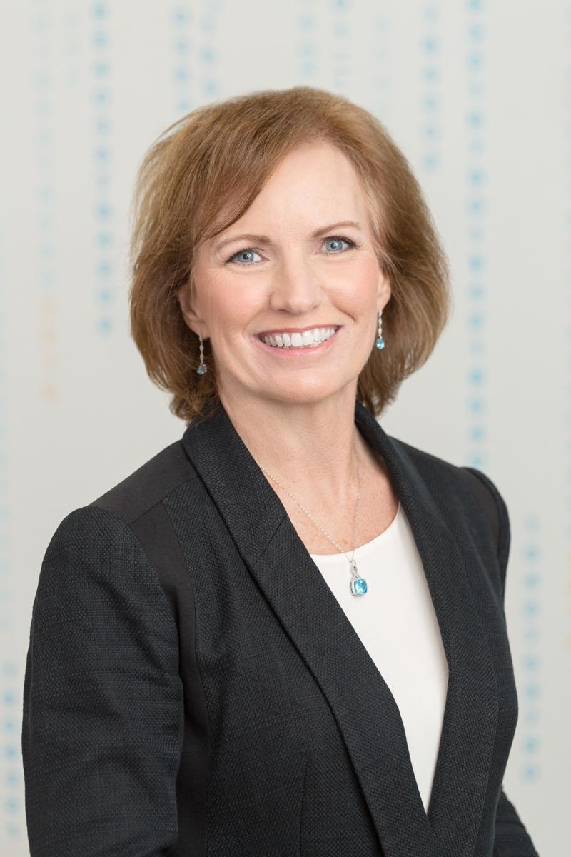 Michelle Gardner