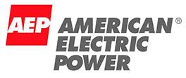 CaseStudy-AmericanElectricPower
