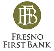 CaseStudy-FresnoFirstBank