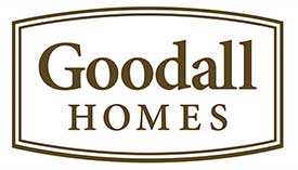 CaseStudy-GoodallHomes