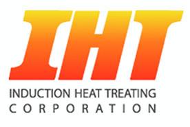 CaseStudy-IHTCorporation