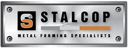 CaseStudy-Stalcop