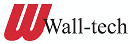 CaseStudy-WallTech