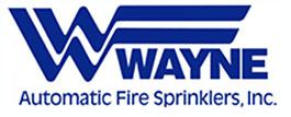 CaseStudy-WayneAutoFireSprinklers