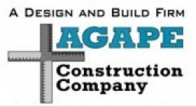 Agape Construction Company