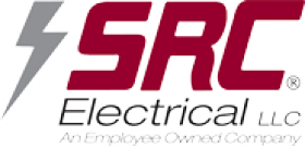 SRC Electrical