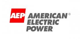 AEP SWEPCO Pirkey Power Plant
