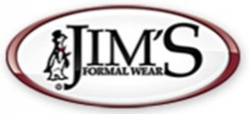 Jim's Formal Wear