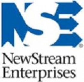 NewStream Enterprises
