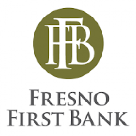 Fresno First Bank