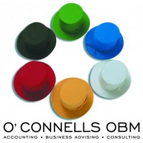 O'Connells OBM