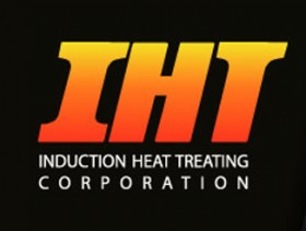 Induction Heat Treating Corp.