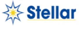Stellar Call Centre Solutions