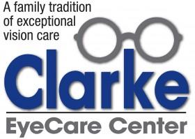 Clarke EyeCare Center