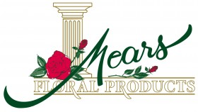 Mears Floral Products, Inc