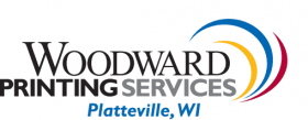 Woodward Printing Services