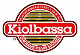Kiolbassa Provision Company