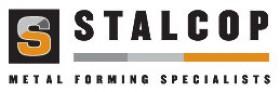Stalcop, LLC