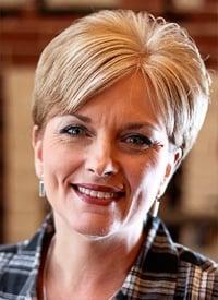 Donna Coppock