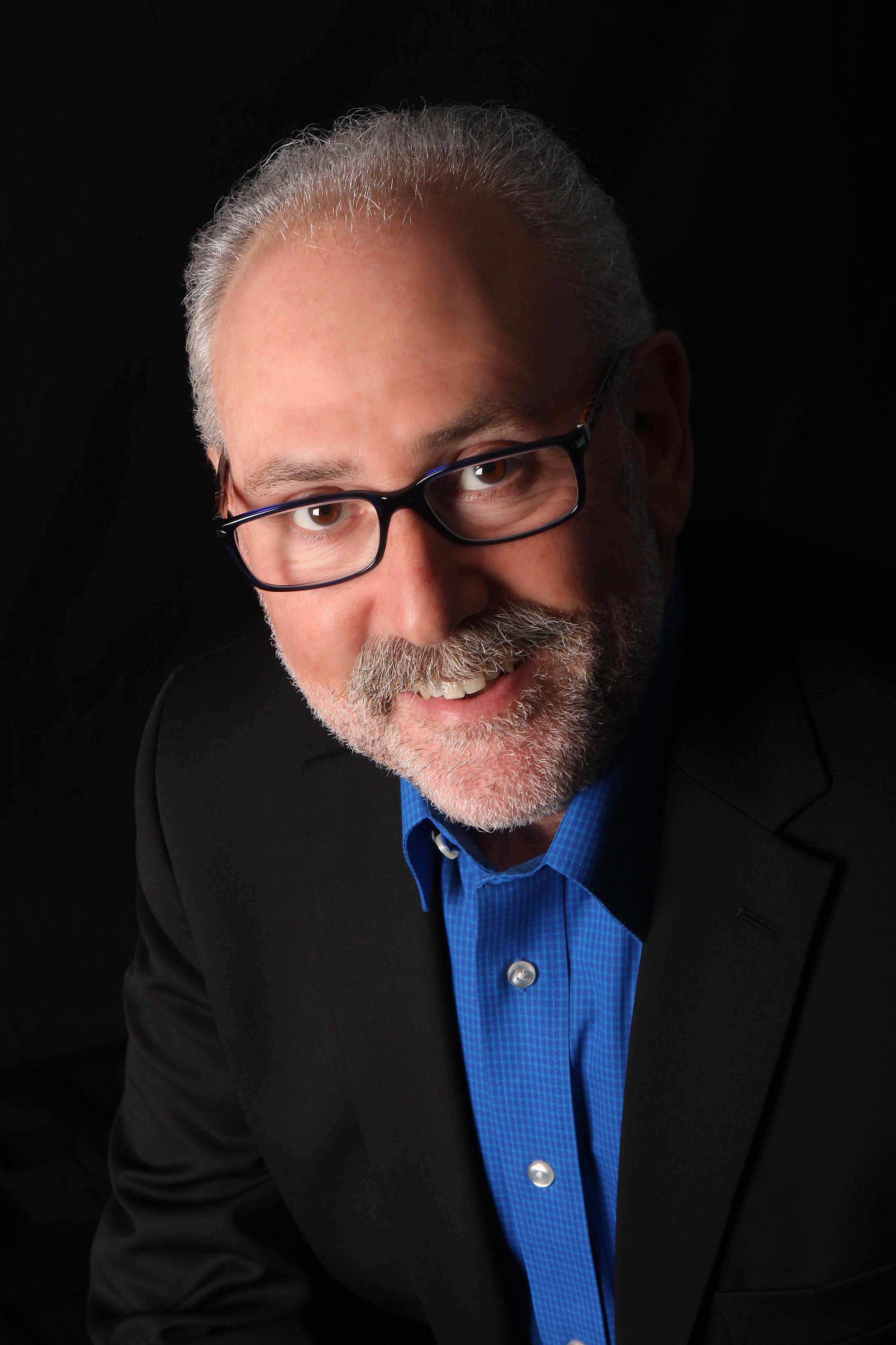 Neil Ducoff