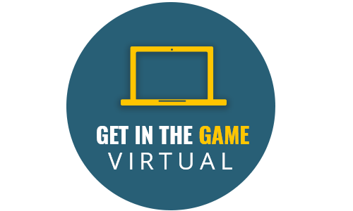 Get in the Game Virtual