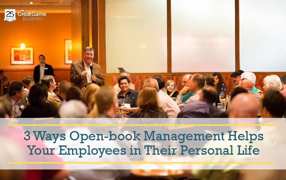 Featured Image- 3 Ways Open-Book Management Helps Your Employees-01