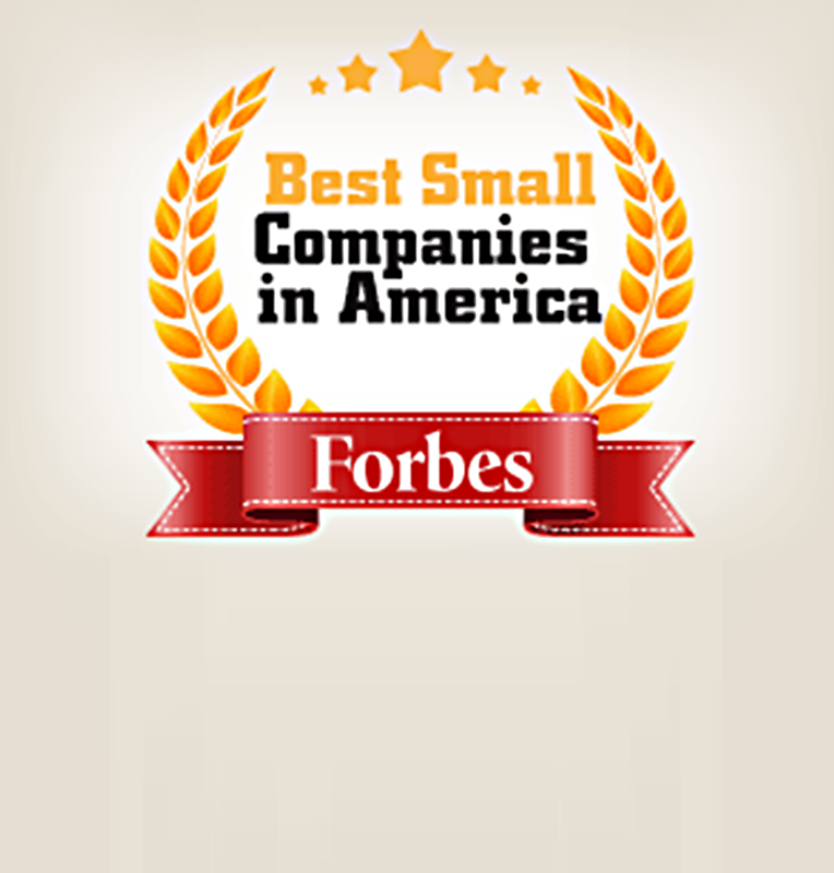 best-small-companies-1.png