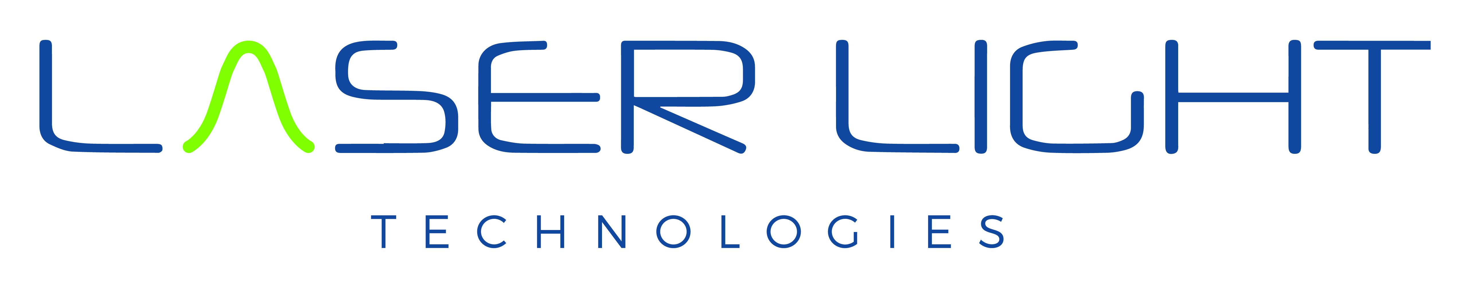 LaserLight Logo
