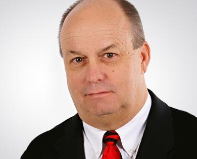 Mike Keesee