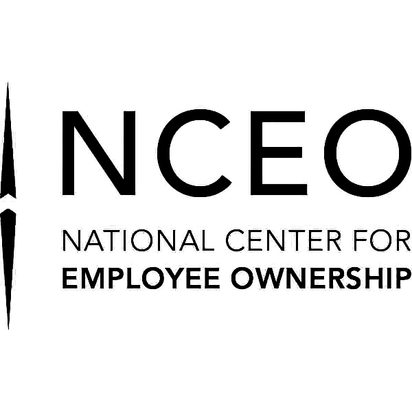 NCEO-logo-black-1