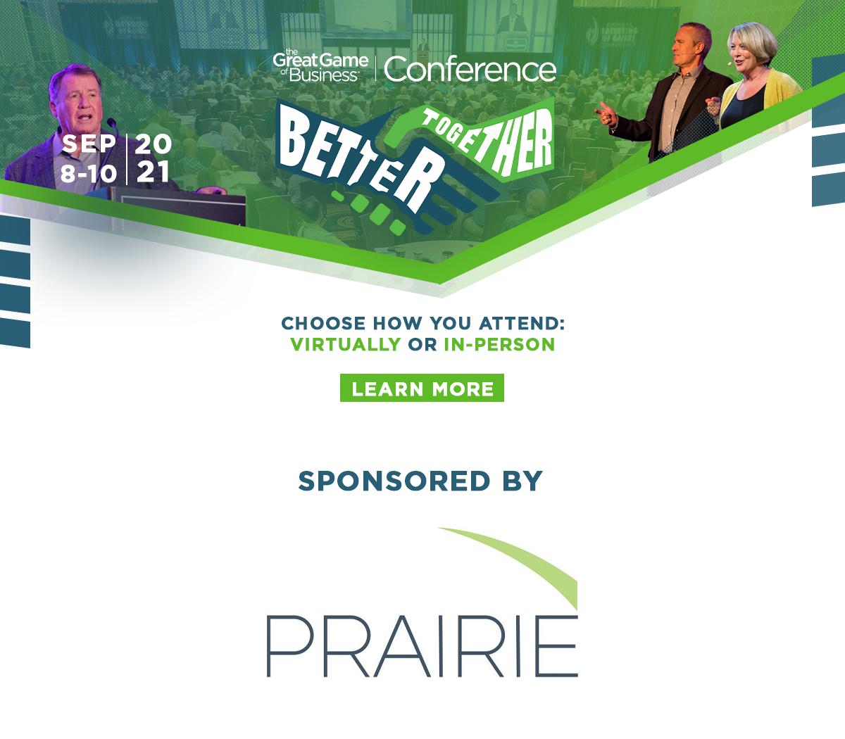 Prairie Sponsor Graphic-1