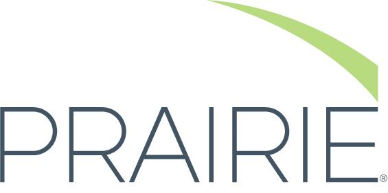 Prairie Capital Advisors Logo
