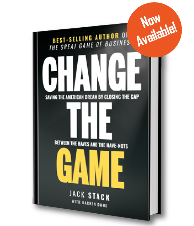 Change-the-game