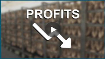 ProfitsCap