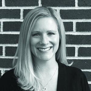 Stephanie Fletcher