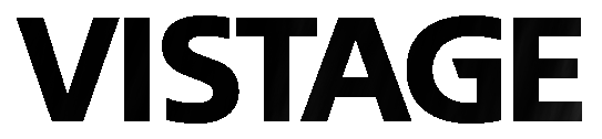 Vistage - Logo_black