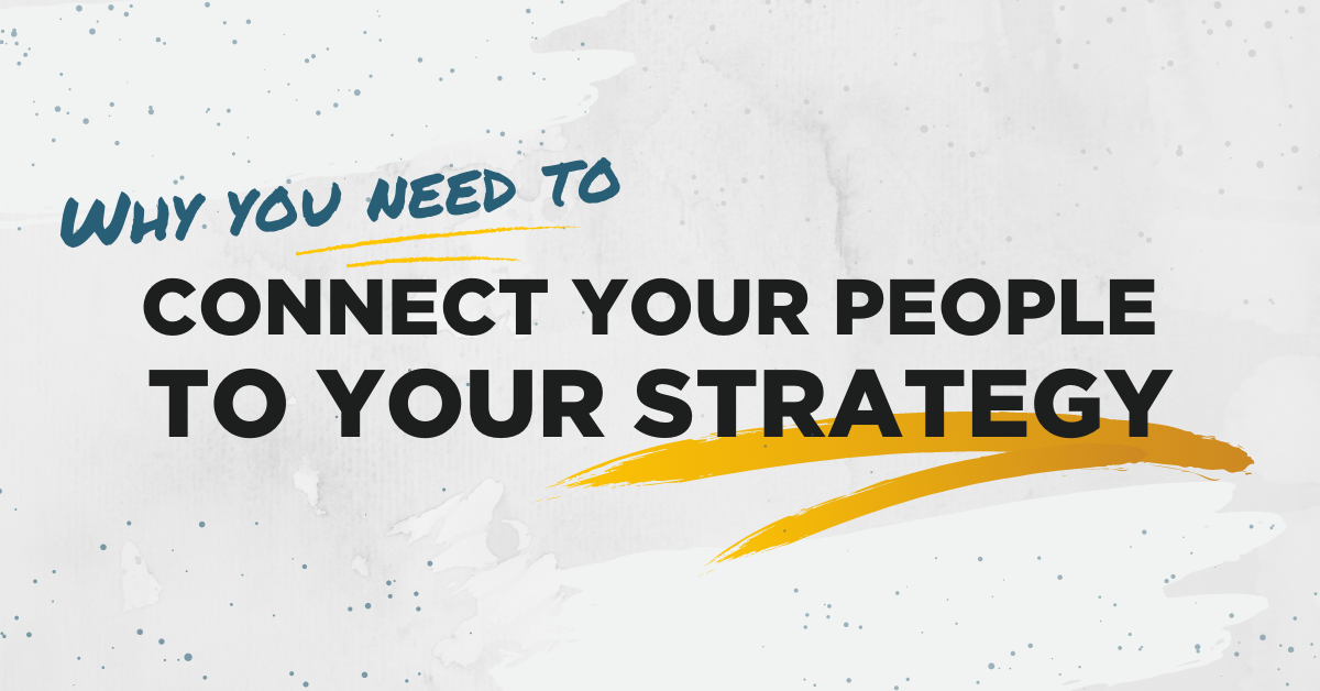 People_Strategy_Blog2
