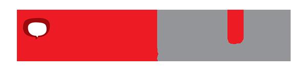 Redman Logo