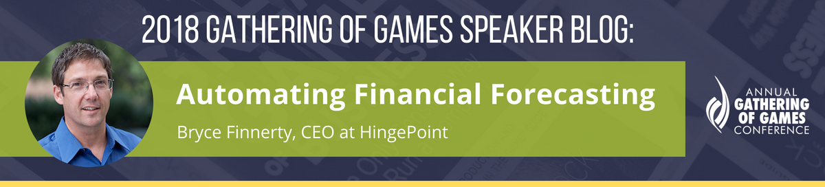 Copy of Hingepoint blog