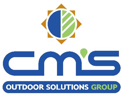 CMs Outdoor Solutions Group