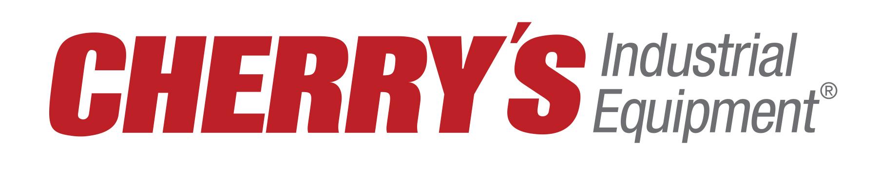 Cherrys Logo